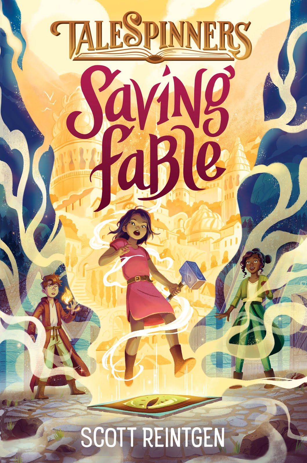 Saving Fable_Cover (1)